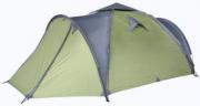 Палатка  Transcend 3 (easy click)