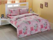 Постельное белье Taddeo (pink)