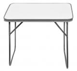 стлл портативный, купить портативный стол, купить складной белый стол на дачу, стол на природу купить