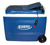 Автохолодильник Ezetil E-40 Roll Cooler12/230 V