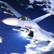 Пилотирование самолета Aquila