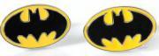 """Запонки """"Бэтмен """""""