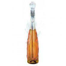 """Охладитель для вина """"Ice Line ― Подарки. Интернет-магазин оригинальных подарков. Необычные подарки - Лавка Радости"""