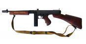 ММГ пистолета-пулемёта Томпсона