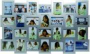 "Фоторамка ""Collage 28"""