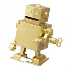 USB хаб с картридером Мистер Робот ― Подарки. Интернет-магазин оригинальных подарков. Необычные подарки - Лавка Радости
