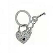 "Брелок ""Ключ от сердца"""
