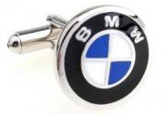 """Запонки """"BMW"""""""