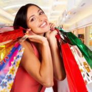 Гид по стилю (шоппинг со стилистом)