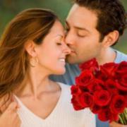 Романтическая сказка для двоих