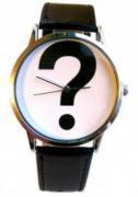 """Часы """" ? """""""
